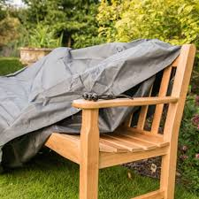 collection garden furniture covers. Image For Garden Furniture Covers Collection