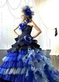 カクテルドレスの花嫁結婚式におすすめの髪型 結婚式髪型ヘア