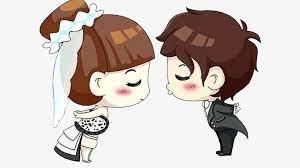 Hình ảnh avatar cặp đôi đẹp, cute, ngầu, chất, lãng mạn nhất