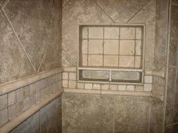 Tile For Bathroom Shower Walls Bathroom Tub Tile Ideas Nkba Pick Best Bathroom Shower Ideas