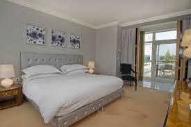 Картинки по запросу vichy célestins spa hôtel