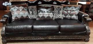 choose your own diy adventure sofa edition better after