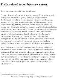 Best Resume Formats Fascinating Best Resume Formats Best Resume Format Ideas On Job Job Resume And