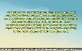 diabetic diet meal plans 1800 calorie diabetic diet meal plan sample hyper symptoms