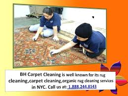 sofa cleaning nyc get best cleaning services in carpet cleaning at cleaning services like sofa rug sofa cleaning nyc professional