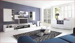 Wohnzimmer farblich gestalten beispiele | raum design. Wand Farbgestaltung Wohnzimmer Caseconrad Com