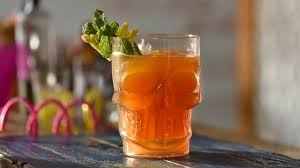Best 25 Cocktails Ideas On Pinterest  Cocktail Alcoholic Drinks Party Cocktails With Rum