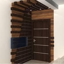 wooden door design. Door Design Service Wooden R