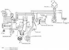 similiar 72 honda xl250 wiring diagrams keywords 72 honda xl250 wiring diagrams