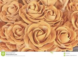 Wood Carving Patterns Adorable Ornate Wood Carving Patterns Stock Photo Image Of Fashion Home