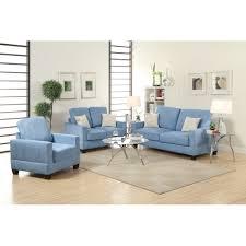 Wayfair Living Room Furniture Astoria Grand Aske Sleeper Living Room Collection Gallery Of