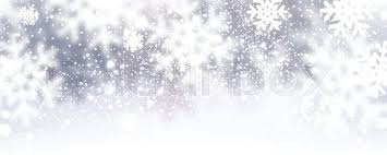 winter background images.  Winter Winter Background With Snowflakes Vector Illustration  Stock  Colourbox Throughout Background Images C