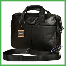 women s leather laptop messenger bags