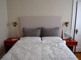 bedside sconce lighting. Brass Bedside Sconces Ashandorange.wordpress.com Sconce Lighting A