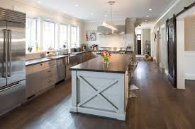 Kitchens Renovations Kitchen Renovations Sandy Spring Builders