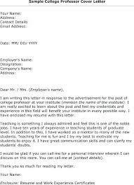Sample Art Teacher Cover Letter Art Teacher Cover Letters Yupar Magdalene Project Org