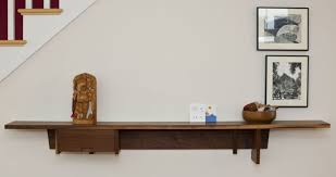 Full Size of Shelving:decorative Wooden Wall Shelves Awesome Decorative  Wooden Wall Shelves Shelving Winsome ...