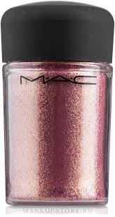 <b>M.A.C</b> Pigment Eye Shadow - <b>Рассыпчатые тени</b> | Makeupstore.ru