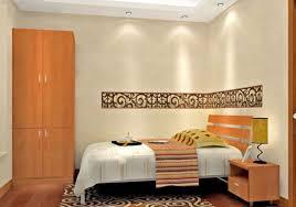 Latest Interior Design For Bedroom Latest Interior Designs For Bedroom A Design And Ideas