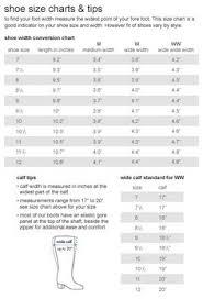 Vans Size Chart Inches Vans Size Chart Toddler Sale Off76 Discounts
