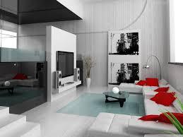 define interior design. Brilliant Design Interiors Definition New At Contemporary Interior Design Fresh In Ideas  Minimalist Wallpaper And Define
