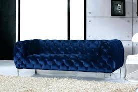 velvet blue sofa navy blue velvet couch navy blue sofa large size of blue velvet sofa velvet blue sofa royal blue couch sofas navy leather