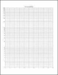 Graph Paper Download Fresh 52 Elegant Printable Graph Paper Pdf