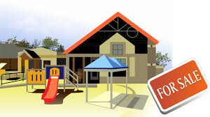 Childcare Centers List That Sold By Famous Broker And