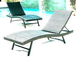 outdoor pool lounge chairs pool lounge chairs patio lounge chairs outdoor pool lounge chairs