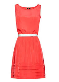 Image result for spring dress