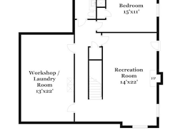 house plans for cul de sac lots luxury wonderful home in chastain park on a rare