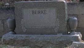 Charles Wesley Burke (1893-1961) - Find A Grave Memorial