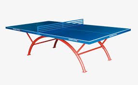 ping pong table clip art. Exellent Ping Table De Ping Pong Images PNG Gratuit PNG Et Clipart Throughout Ping Pong Clip Art N