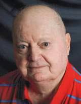 Carl Ashby Neff | Elmore Funeral Home