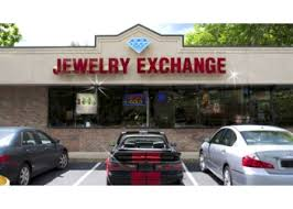 3 best jewelry in springfield ma threebestrated