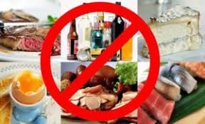 Отравление алкоголем первая помощь реферат Для этого можно воспользоваться отравление алкоголем первая помощь реферат нашатырным спиртом Протрите им виски потерпевшего или дайте понюхать