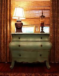 distressed antique furniture. Antique Distressing Furniture Distressed S
