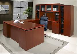 home office desk plans. Large Size Of Uncategorized:office Desk Plans Within Glorious Home Office Furniture Collections Decorating I