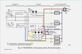 rite temp thermostat wiring diagram wiring library \u2022 Honeywell Thermostat Connections ritetemp thermostat wiring diagram fasett info rh fasett info rite temp thermostat wiring diagram six wire thermostat color codes