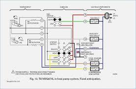 rite temp thermostat wiring diagram wiring library \u2022 Rite Temp 8050 ritetemp thermostat wiring diagram fasett info rh fasett info rite temp thermostat wiring diagram six wire thermostat color codes