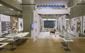 architecture and interior design schools. Delighful Interior Flowy Architecture And Interior Design Schools R38 On Wonderful Decor Ideas  With Inside S