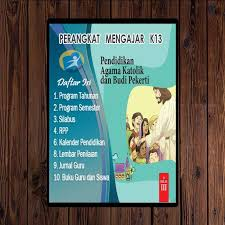 Try the suggestions below or type a new query above. Soal Dan Kunci Jawaban Agama Katolik Kelas 9 Jawabanku Id