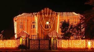 lighting for house. Lighting For House E