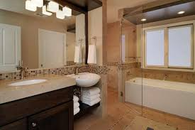 bathroom remodel san jose. Plain San Full Size Of Bathroom Bathroom Remodel Showroom San Jose Ca Also  Contractors With