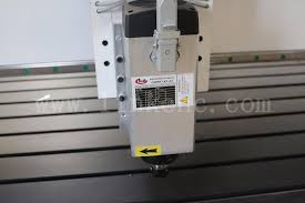 cnc router for sale craigslist. online shop cheap cnc router for sale craigslist/cnc machine aluminum | aliexpress mobile craigslist