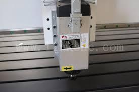 cnc router for sale craigslist. online shop cheap cnc router for sale craigslist/cnc machine aluminum   aliexpress mobile craigslist