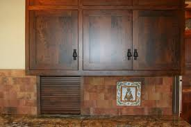 kitchen furniture cabinets. How Will My Cabinets Be Constructed? Kitchen Furniture