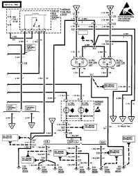 Diagram wiring pic user guide wiring diagram electric trailer