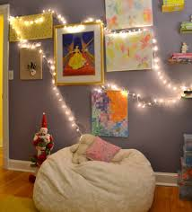 childrens room lighting. Christmas Decorations For Your Kids Bedroom RSS - Lights Bedrooms Childrens Room Lighting E