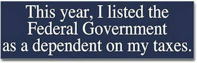 political campaign bumper stickers 7 outrageous political bumper sticker designs